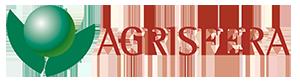 Agrisfera