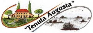 Agriturismo Tenuta Augusta