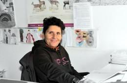 Barbara Marangoni