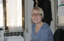 Benedetta Lippi